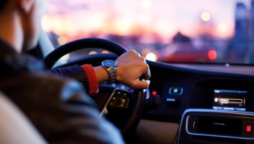 How A High-Tech Car Rental Industry Will Benefit Consumers | car rental business software